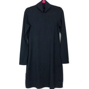 Title Nine Gateway Dress sz M